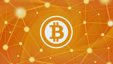Bitcoin News Roundup - January 18th, 2015