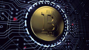 Bitcoin News Roundup - February 22nd, 2015