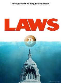 jaws-bitcoin