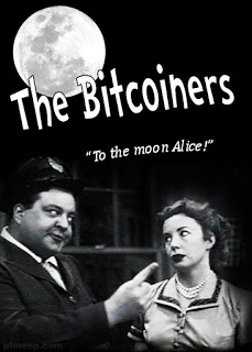 the-bitcoiners