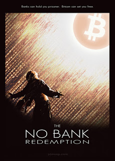 the-no-bank-redemption