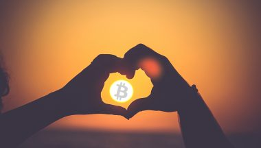 Bitcoin for Mom: Advice for Teaching Loved Ones the Art of Cryptocurrency