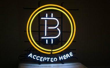 Cryptocurrency Constitutes Money, Regardless of Belief