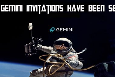 The Anticipated Winklevoss Exchange 'GEMINI' Is Coming