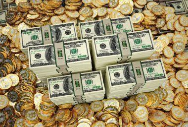 Bitcoin: A Golden Ticket Around China's Capital Controls