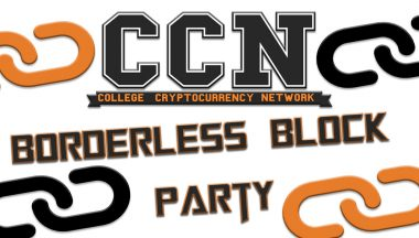 Borderless Block Party: The Month-Long College Hackathon