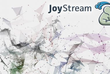 JoyStream Allows Users to Sell Bandwidth for Bitcoin
