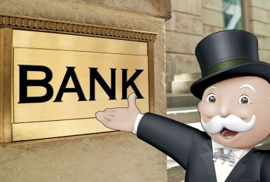 Against the Bitcoin Alliance: We Need an Anti-Bankster Group Instead