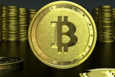 Konrad S. Graf: 'Bitcoin Is Among The Greatest Inventions In History'