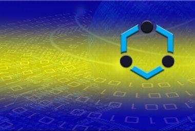 ItBit and TradeBlock: Blockchains and Big Data