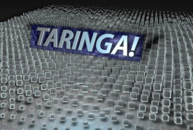 The 'Facebook of Latin America' Taringa! Just Paid $76,000 in Bitcoin to its Users