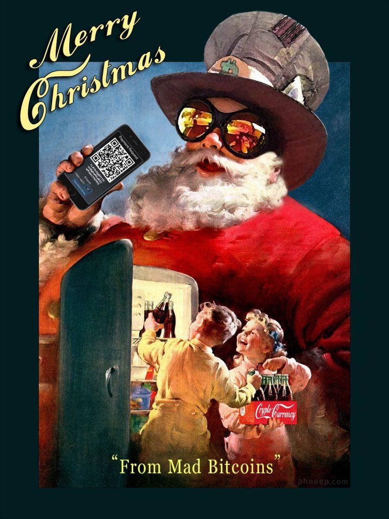 Mad-Bitcoins-Christmas