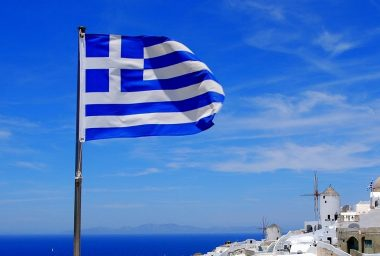 Greek Asset Declaration Another Battle in War on Cash: Will Bitcoin be the New Weapon of Choice?