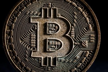 Bitcoin Futures: A Better Solution to Block Size 'Troll Problem'?