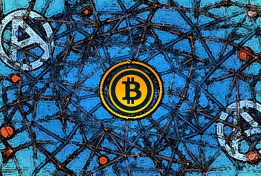 Bitcoin was Built to Incite Peaceful Anarchy