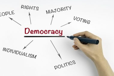 Bitcoin Classic Gains Support for Bringing Democracy to Development