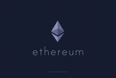 Ether Continues Rally, Breaks ShapeShift Volume Record