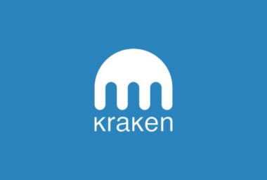 Kraken acquires bitcoin exchange CleverCoin to expand reach further into the European market