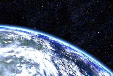 Pax: An Ethereum Powered Virtual Nation