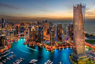 Dubai Establishes Gov't Backed 'Blockchain Council'
