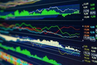 Increasing Bitcoin Block Size vs. Higher Transaction Fees