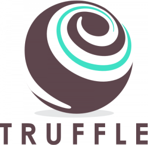 Bitcoin.com_Developer Truffle