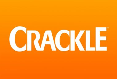 Crackle Previews Bitcoin-Inspired 'Startup' TV Series