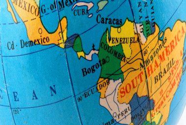 Bitcoin a Reliable Alternative in Latin America