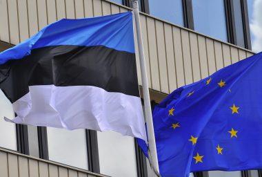 Estonia's Supreme Court Decision Criticized as Anti-Bitcoin