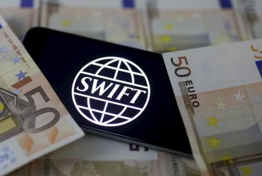 SWIFT's $81m Hack: Customers Should 'Do Utmost' to Avoid More Attacks