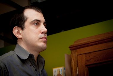 Antonopoulos Declined 'Opportunity' to Identify Satoshi and Doesn't Care