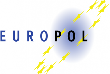 New Europol Powers May Lead to Blockchain Analysis Task Force