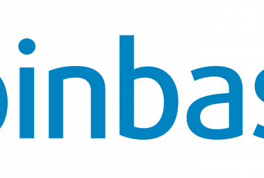 Coinbase is set to raise $10.5 million from Japanese investors