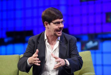 Is the Bitcoin Community Being Too Harsh on Gavin Andresen?