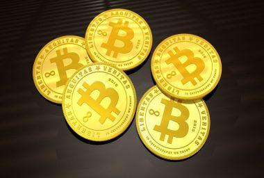 "Theymos: ""Bitcoins Belonging to Satoshi Should Be Destroyed"""