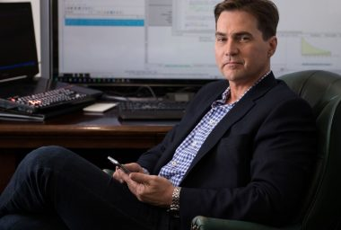 Proof-of-Satoshi: 8 Pressing Questions for 'Bitcoin Creator' Craig Wright