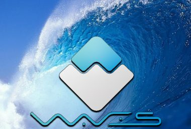 Waves CEO Talks Raising $16m, Open-Blockchain Platform Potential