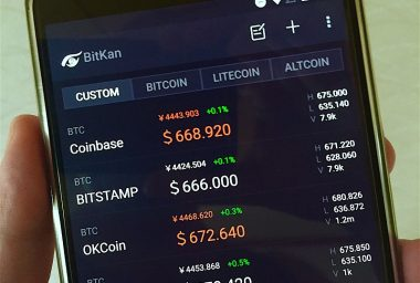 OTC Trading For Regular People: Search For the 'Uber of Bitcoin'