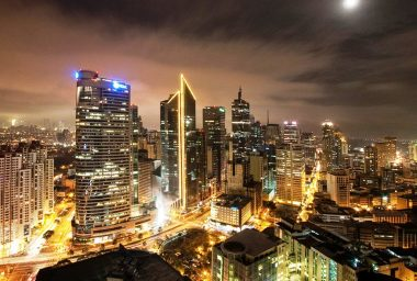 Bitcoin exchanges in the Philippines may soon face tougher regulations