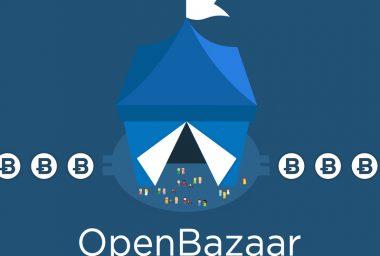 Foundation for Economic Education Launches OpenBazaar Store