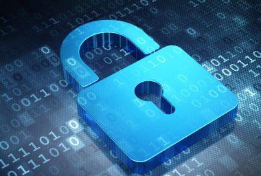Prediction Market Augur Deploys Airbitz Edge Security