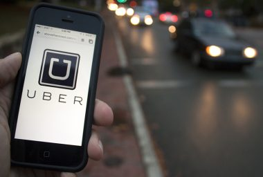 Xapo may see influx of new users from Uber credit card ban in Argentina