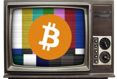Popular TV Shows are Now Mainstreaming Cryptocurrency