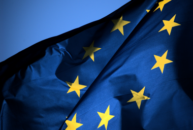 New EU Proposals Seek to End Anonymous Bitcoin Trading
