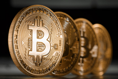 Man robbed of $28K during bitcoin sale in Florida
