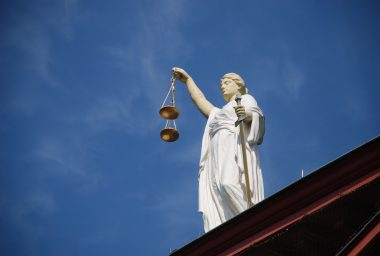 Bright Future for Bitcoin After Florida Case Dismissal