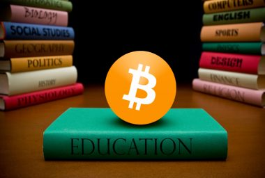 Spanish University Holds Two-Day Bitcoin & Blockchain Course