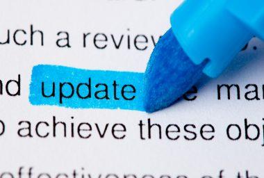 Bitfinex Gives an Investigation Update