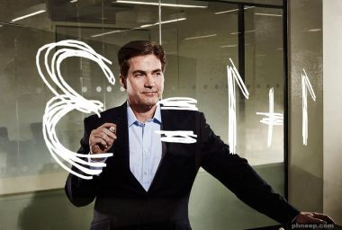GQ Releases Hilariously Sweary Audio of Craig Wright Interview