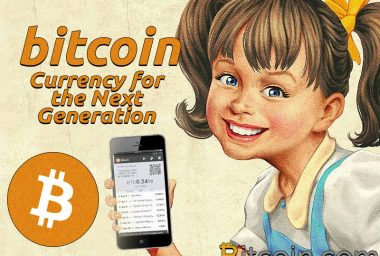 The 'Bitcoin Family' One Year Later